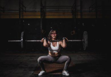 Cynk – pierwiastek dla zdrowia i urody