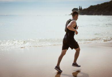 Jak zadbać o zdrowie mięśni i stawów?