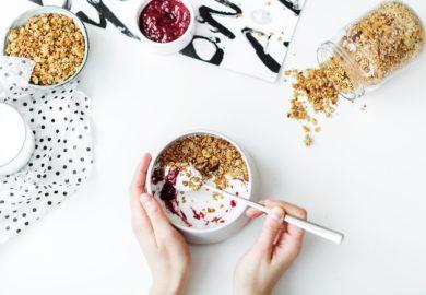 Goja – zdrowie w Twoim jadłospisie