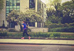 Jak zdrowo trenować?
