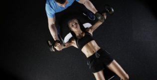 Batony sportowe – czy zdrowe?