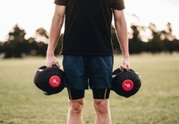 Suplementy – jak wpływają na nasze zdrowie?
